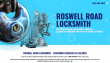 Get Quality Locksmith Service Within your Budget