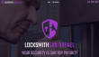 Cheap Locksmith Services Available With 100% Guarantee Of Reliability
