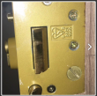 Your Trusted Locksmiths Available In Walnut Creek