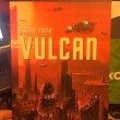 Officially Licensed Star Trek Vulcan Travel Guide
