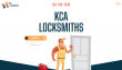 Secure Your Property & Valuables With Nonstop Locksmith