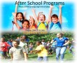 After School Programs North Miami | PSCDG